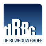 Logo DRBG_RGB_300 dpi (1)
